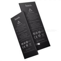 Аккумулятор HOCO для iPhone 6S plus