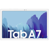 Samsung Galaxy Tab A7 10.4 2020 T500 3/32GB Wi-Fi Silver (SM-T500NZSA) UA UCRF