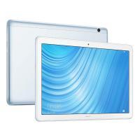 HUAWEI MediaPad T5 10 3/32GB Wi-Fi Blue