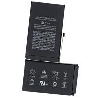 Аккумулятор для Apple iPhone XS Max