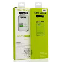 Аккумулятор Koni Strong для Apple iPhone  6 |1810mAh|