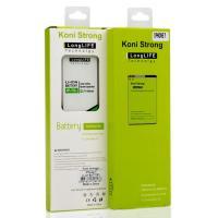 Аккумулятор Koni Strong для Apple iPhone 7  1960mAh 