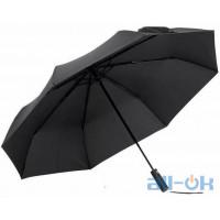 Парасолька Xiaomi Flower Bed Super Large Automatic Umbrella (Iron Black)