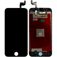 "Дисплей для Apple iPhone 6S (4.7"") Black"
