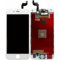 "Дисплей для Apple iPhone 6S (4.7"") White"