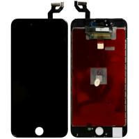 "Дисплей для Apple iPhone 6S Plus (5.5"") Black"