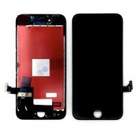 "Дисплей для Apple iPhone  8 (4.7"") Black"