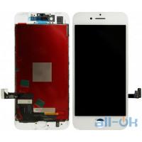 """Дисплей для Apple iPhone  8 (4.7"""") White"""