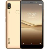 Tecno POP 3 BB2 1/16GB DS Champagne Gold