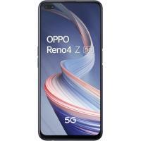 Oppo Reno4 Z 8/128Gb Black