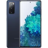 Samsung Galaxy S20 FE 5G SM-G7810 8/128GB Cloud Navy