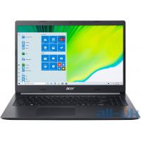 Ноутбук Acer Aspire 5 A515-44-R4M5 (NX.HW1AA.001)
