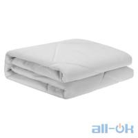 Антибактериальное одеяло с охлаждающим эффектом Xiaomi 8H L1 (120x200 см) Silver