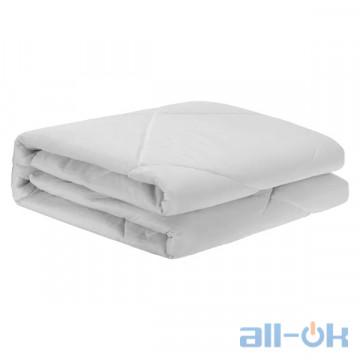 Антибактериальное одеяло с охлаждающим эффектом Xiaomi 8H L1 (180x200 см) Silver