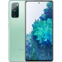 Samsung Galaxy S20 FE 5G SM-G781 6/128GB Green