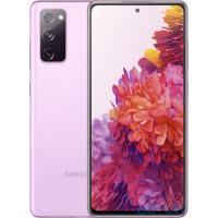 Samsung Galaxy S20 FE 5G SM-G781 6/128GB Light Violet