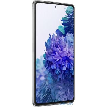 Samsung Galaxy S20 FE 5G SM-G781 8/256GB Orange