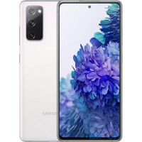 Samsung Galaxy S20 FE 5G SM-G7810 8/128GB Cloud White
