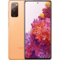 Samsung Galaxy S20 FE SM-G780F 6/128GB Orange (SM-G780FZOD)