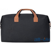 Дорожня сумка Meizu Travel Bag Dark Gray