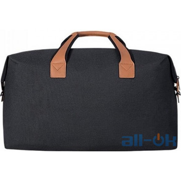 Дорожная сумка Meizu Travel Bag Dark Gray