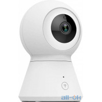 IP-камера Xiaomi Yi Dome 1080p (XY-R9820-K2) White