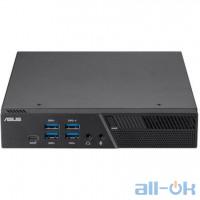 Barebone-неттоп ASUS PB50-BR072MD (90MS01Q1-M00720) UA UCRF