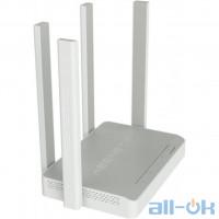 Wi-Fi роутер Keenetic Air (KN-1611) UA UCRF