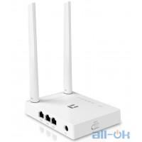 Wi-Fi роутер NETIS SYSTEMS W1 UA UCRF