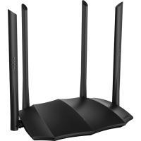 Wi-Fi роутер Tenda AC8 UA UCRF