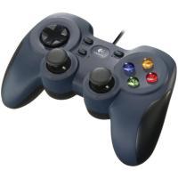 Геймпад Logitech Gamepad F310 UA UCRF