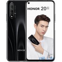 Honor 20S 6/128GB Black Global Version