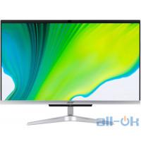 Моноблок Acer Aspire C22-963 IPS (DQ.BENME.006) UA UCRF