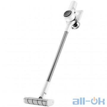 Вертикальный + ручной пылесос (2в1) Dreame Vacuum Cleaner V10