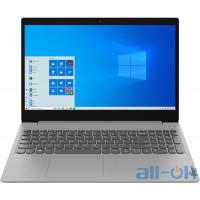 Ноутбук Lenovo IdeaPad 3 15IIL05 (81WE00EPUS)
