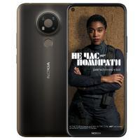 Nokia 3.4 3/64GB Charcoal  UA UCRF