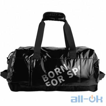 Дорожная сумка Xiaomi Ignite Sports Fashion Shoulder Training Bag Black XB20190518