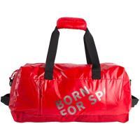 Дорожная сумка Xiaomi Ignite Sports Fashion Shoulder Training Bag Red XB20190518