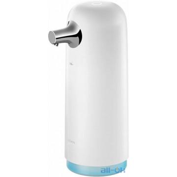 Дозатор жидкого мыла Xiaomi ENCHEN COCO Auto Foaming Hand Washer (White)