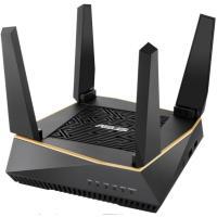 Wi-Fi роутер ASUS RT-AX92U UA UCRF