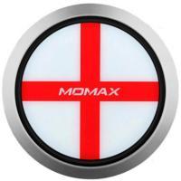 Беспроводное зарядное устройство Momax Q.Pad Wireless Charger (World Cup Limited Edition) England (UD3EN)