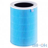 Комбинированный фильтр Xiaomi Mi Air Purifier Pro H Filter Blue M7R-FLH (BHR4282GL)
