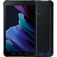 Samsung Galaxy Tab Active 3 4/64GB LTE Black (SM-T575NZKA)