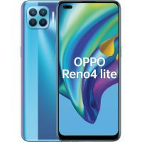 OPPO Reno 4 Lite 8/128GB Magic Blue UA UCRF