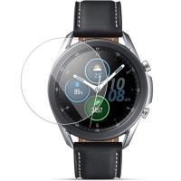 Гидрогелевая противоударная глянцевая пленка для Samsung Galaxy Watch 3 41mm