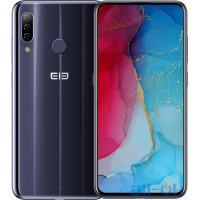 Elephone A7H Black