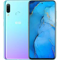 Elephone A7H Blue