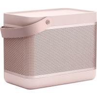 Портативная колонка Bang & Olufsen Beolit 17 Pink