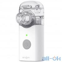 Ультразвуковий інгалятор Andon Micro Mesh Nebulizer VP-M3A