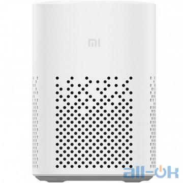 Smart колонка Xiaomi AI Play LX05 QBH4145CN